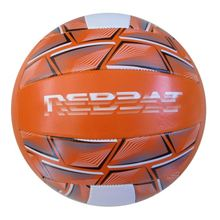 Newest Sale Professional Made Customized Materials Gift Volleyball Training