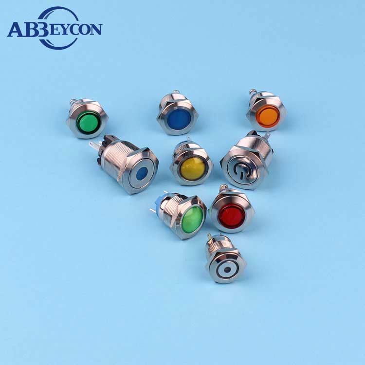 Push In Wire, Push In Wire Suppliers and Manufacturers at Alibaba.com