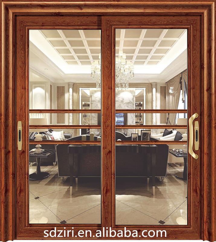 Finden Sie Hohe Qualität Mobilheim Türen Hersteller und Mobilheim ...