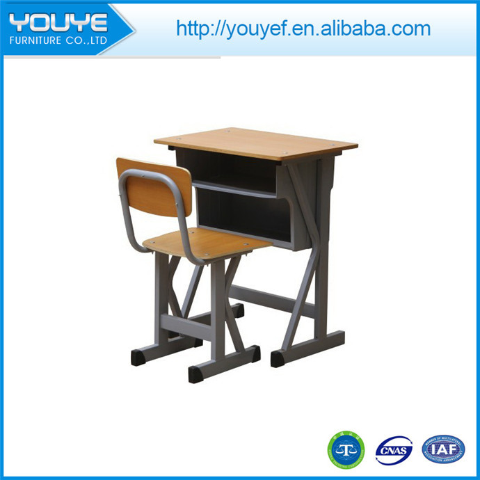high quality used cheap school furniture for sale