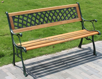 все погоды открытый чугунные ножки деревянные планки для скамейки парка Buy чугунные ножкидеревянные планки для сададеревянные планки для скамейки