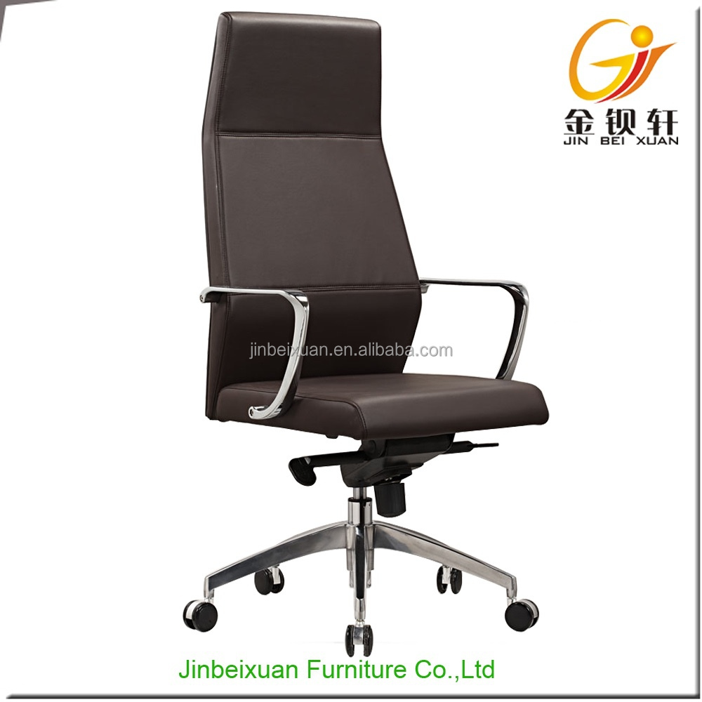 deal chairs, deal chairs suppliers and manufacturers at alibaba