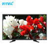 Vitek Best Selling High Quality 22inch Mini TV with Battery; 22 32 inch Popular Mini LCD Television Battery Powered LED TV