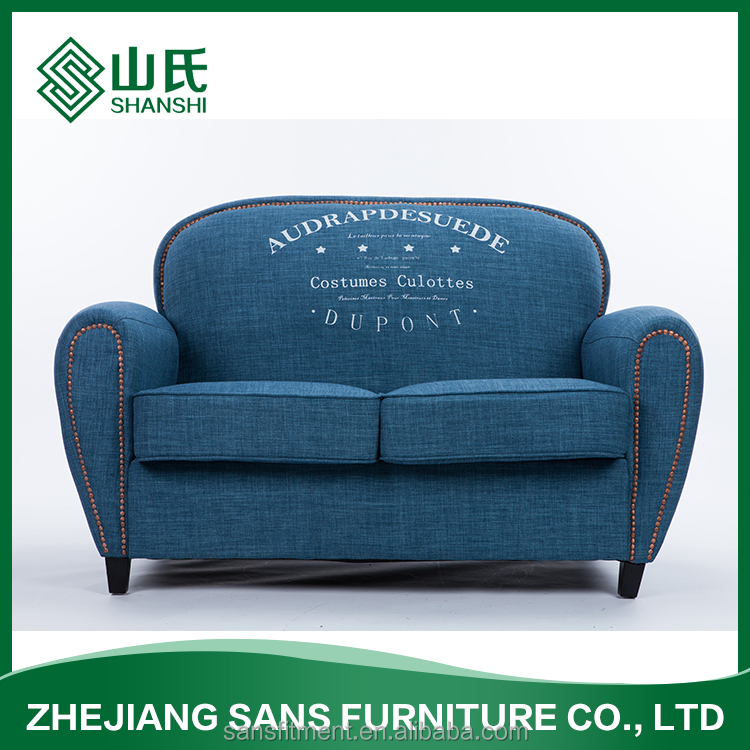 Recliner European Style Sofa Recliner European Style Sofa Suppliers and Manufacturers at Alibaba.com  sc 1 st  Alibaba & Recliner European Style Sofa Recliner European Style Sofa ... islam-shia.org