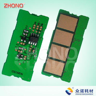 laser reset chip compatible for samsung ML-1630 1631 4500 4501
