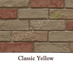 Artificial Plastic Brick Stone Exterior Interior Wall Panels