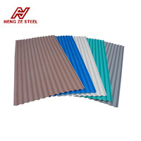 galvanized roofing sheet hs code,roofing sheet,metal wall or roof material