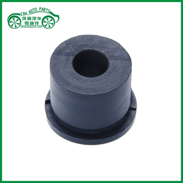 Rear Spring Bushing OEM 55045-01W10 55045-10W00 5504501W10 For Nissan King CAB LCD22 2008-