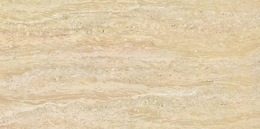 600x1200 travertine tile marble exterior wall tile buy for Precio marmol travertino para exterior