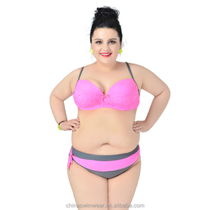Brand new professional swimsuit fashion one piece swimsuit super hot  fashion plus size swimwear with high quality