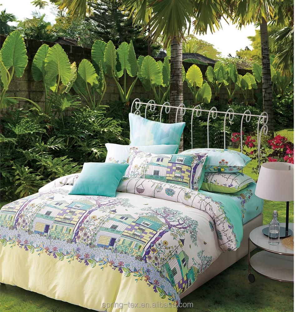 grossiste couvre lit Grossiste couvre lit de mariée Acheter les meilleurs couvre lit de  grossiste couvre lit