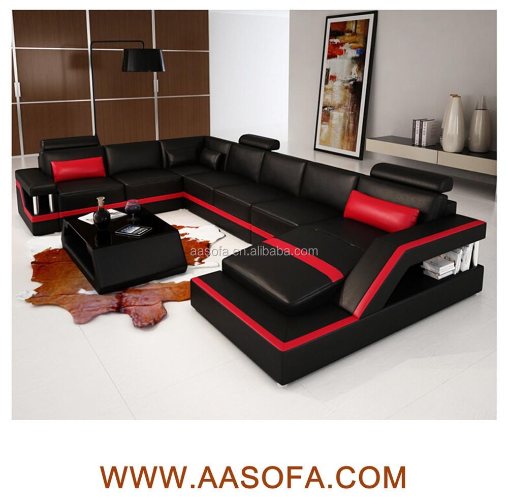 Woonkamer cirkel sofa meubels voor koop-woonkamer sofa-product-ID ...