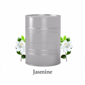 Jasmin Massageölkundenspezifische Logos Begrüßt Buy Bali Massage