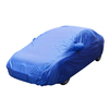 Heavy Duty Automotive Accessories Car Cover And Car Mirror Cover