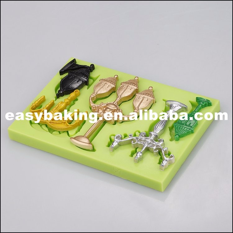 crafts silicone mold.jpg