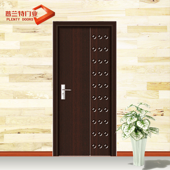 Interior Door Bedroom Security Door Black Wood Interior Doors Buy Bedroom Security Doorblack Wood Interior Doorsinterior Door Product On