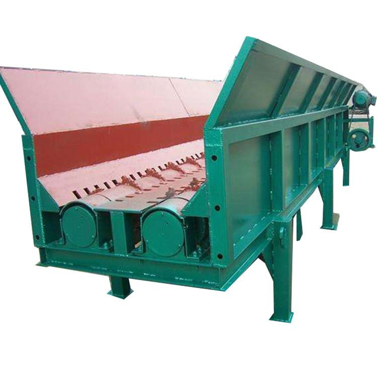 Grote Capaciteit Hout Fineer Peeling Machine/Log Hout Peeling Machine