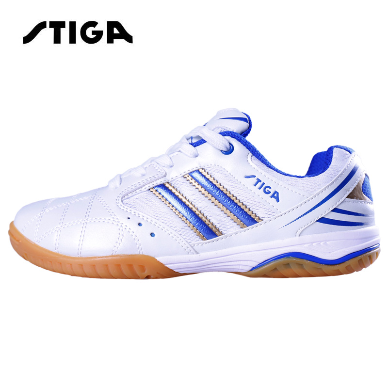 Table Tennis Butterfly Shoes Promotion-Shop for