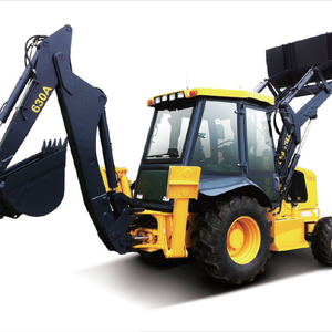 Backhoe Of Tractor Wholesale, Backhoe Suppliers - Alibaba
