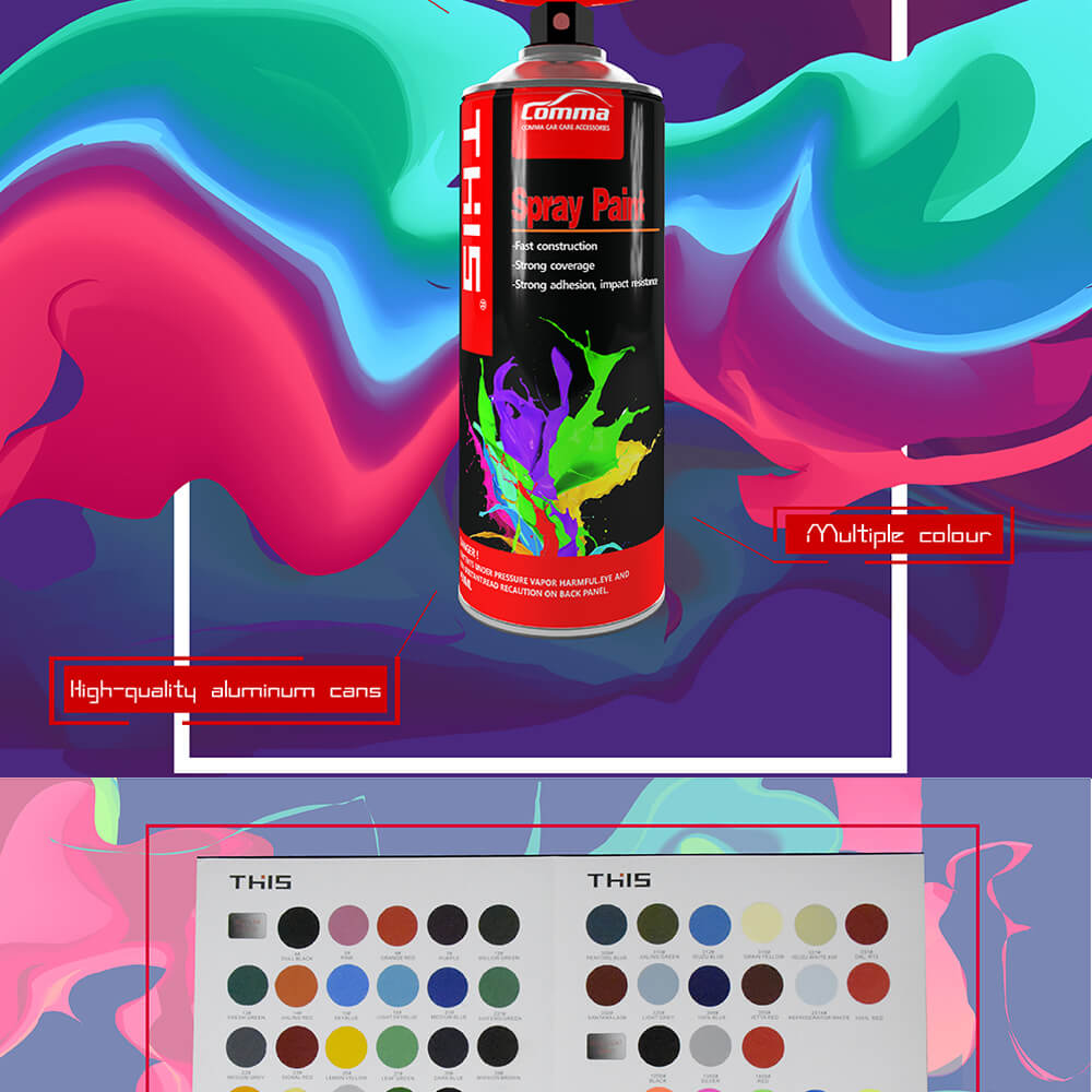 metallic interior graffiti road marking automotive auto oil aerosol chrome fabric epoxy car car paint pigment
