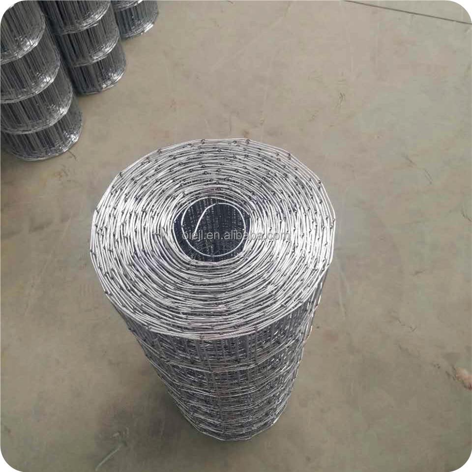 5x5 Galvanized Welded Wire Mesh, 5x5 Galvanized Welded Wire Mesh ...