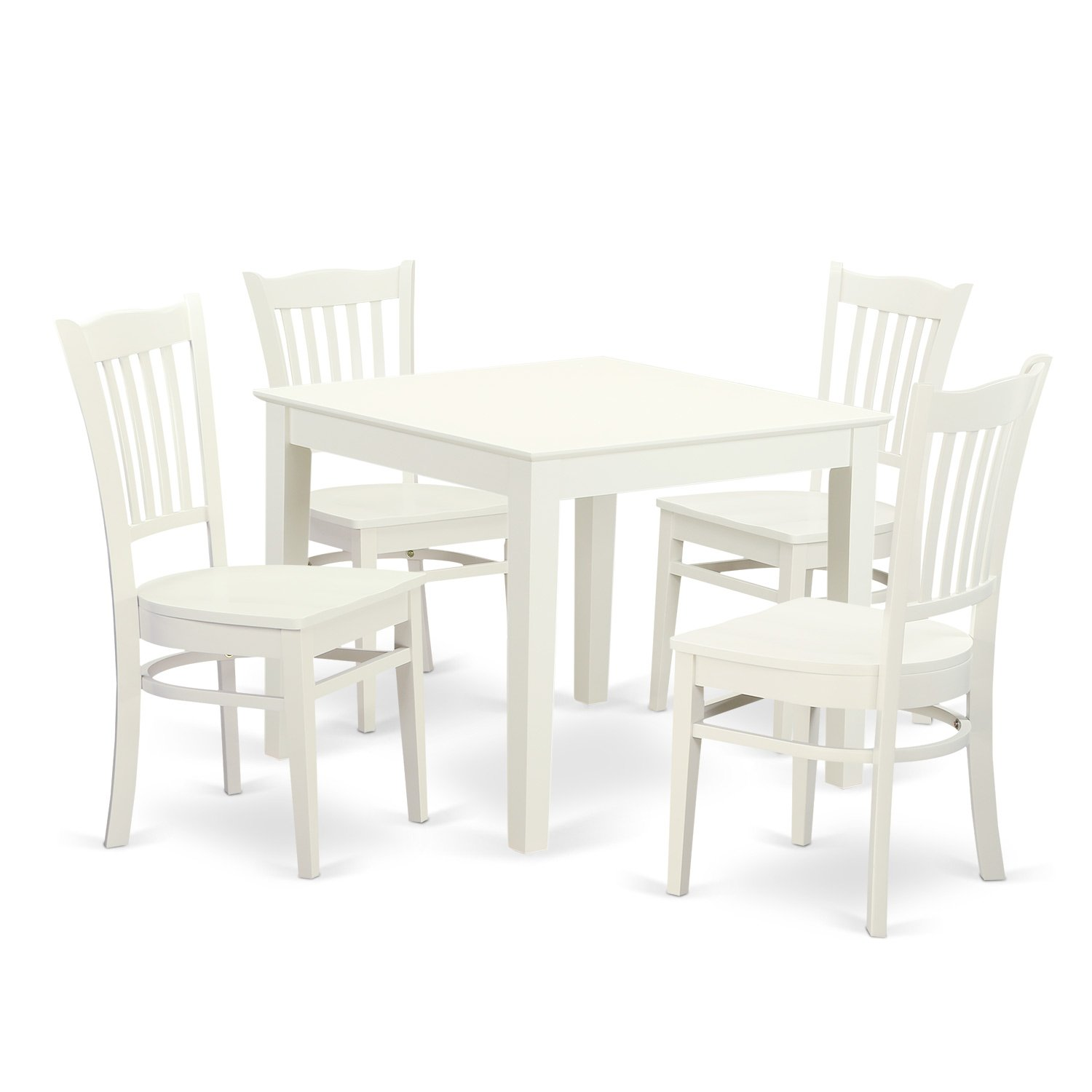 cheap kitchen dining chairs, find kitchen dining chairs deals on
