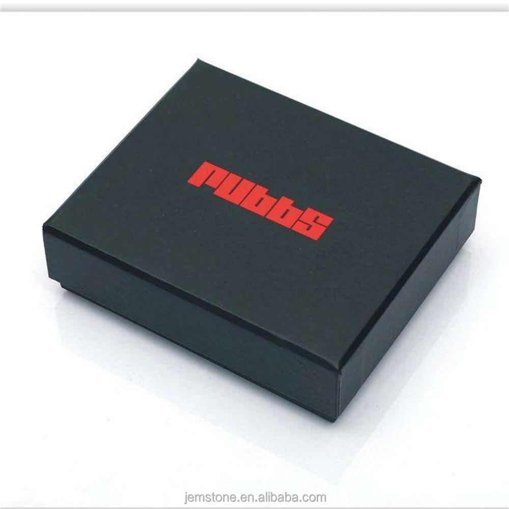 Large Gift Boxes Wholesale, Large Gift Boxes Wholesale Suppliers ...