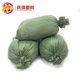 25kg 50kg High Quality PP Woven Bags For Grains Rice Flour PP Woven Bag
