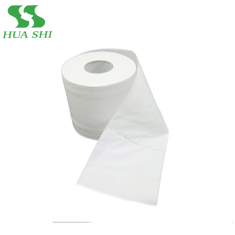 Organic Toilet Paper, Organic Toilet Paper Suppliers and ...