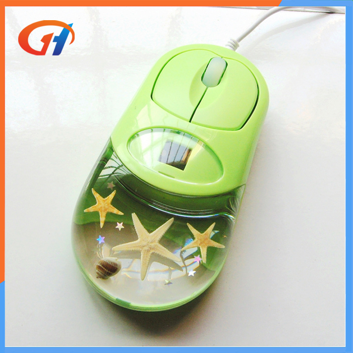 USB Wired Gaming Mouse Optical Computer laptop Mouse OEM factory