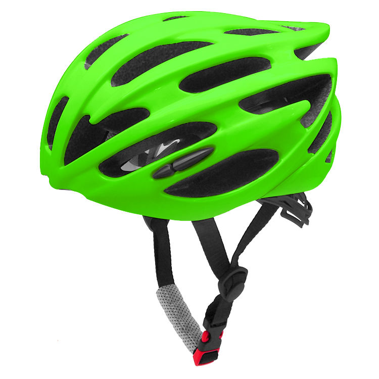 High Vis Quality Baby Safety Helmet Kids Bike Helmet 5