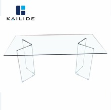 Long Glass Tables Wholesale, Table Suppliers   Alibaba