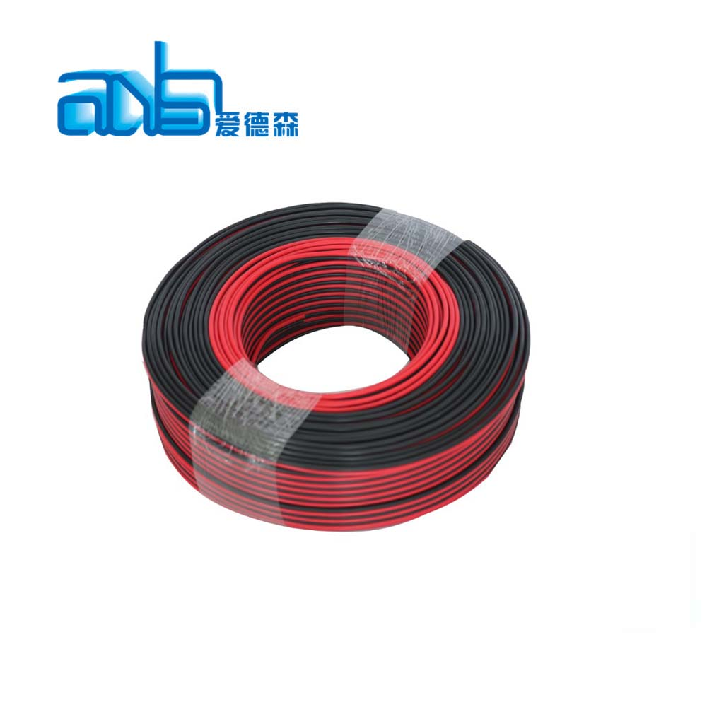 Stranded Speaker Wire Wholesale Suppliers Alibaba 500 Ft 2 1 Thhn Single Conductor Electrical Black