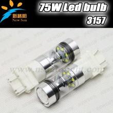 Wholesale Hot Sale led Parking light 1156 c ree 30w BA15S BAU15S ...