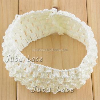 Crochet Headband For Baby Patterns For Knitting Headbands Girls