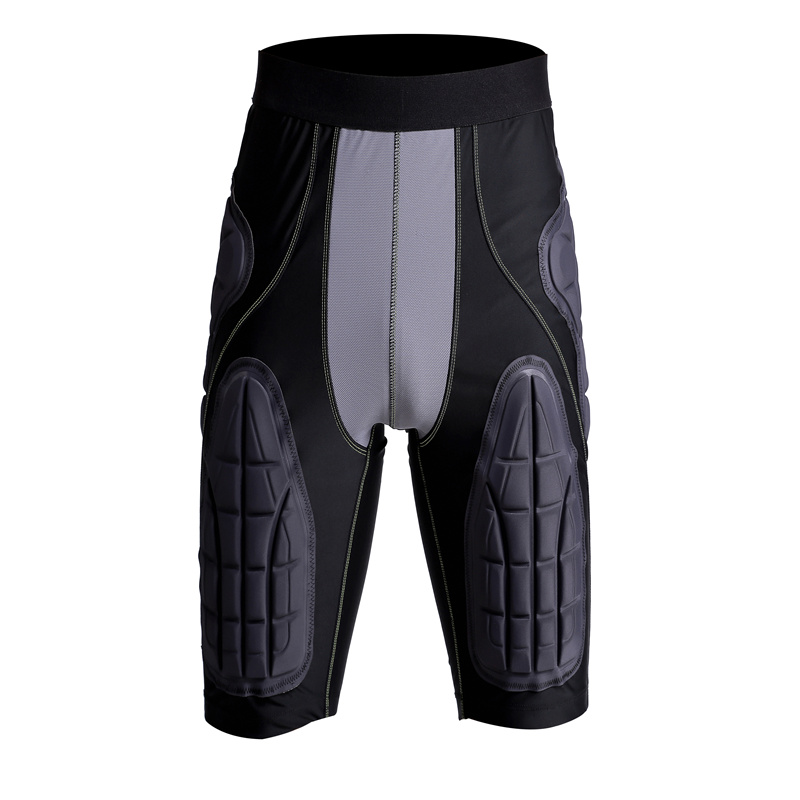 ae2d5e101c5 Italy ink custom cycling protector jersey plus size cycling clothing quick  dry cycling clothes