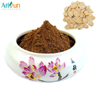 Arisun Supply 0.5%-98% Powder Astragalus Membranaceus Extract