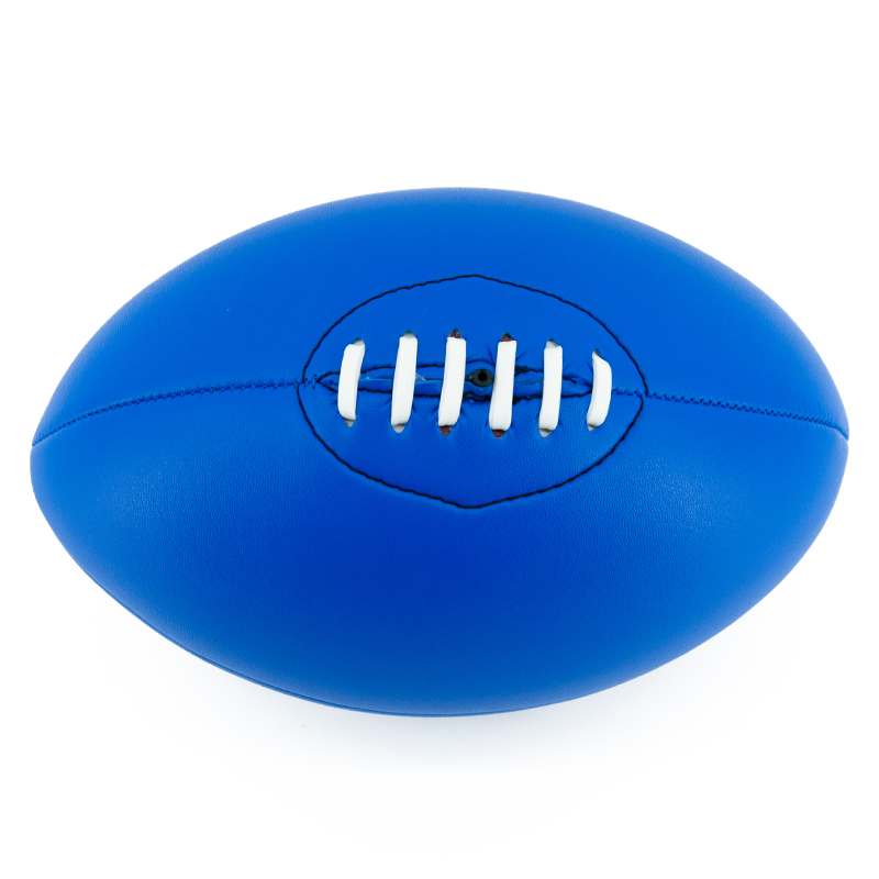 Custom rugby ball american football for sale