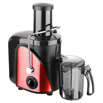Volume manufacture automatic manual fruit pomegranate juicer extractor machine