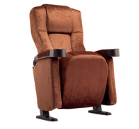 Recliner home seat sofa theater cinema chair