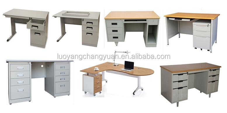 Muebles De Oficina Fabricantes De Gama Alta Tech Metal