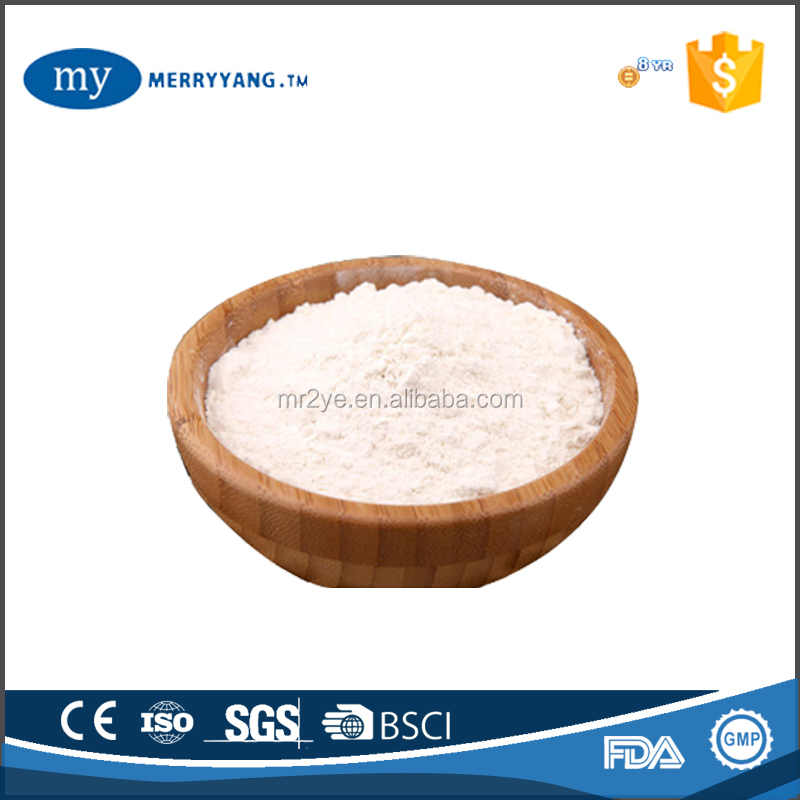 White Powder chlorinated trisodium phosphate price