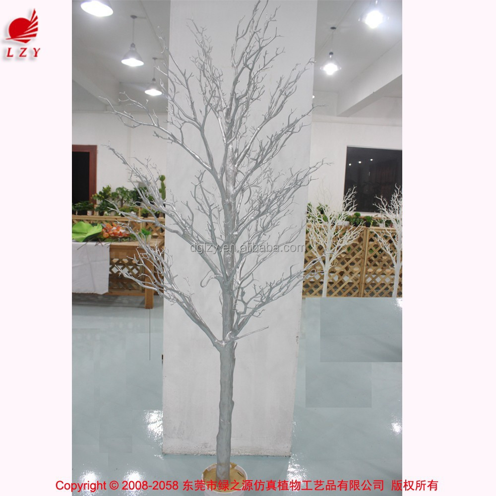 Beautiful Artificial Dry Tree Branches