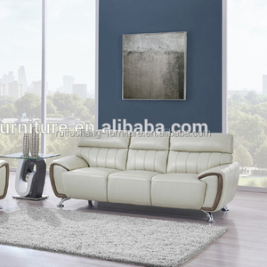 Max Divani.Max Divani Leather Sofa Max Divani Leather Sofa Suppliers And