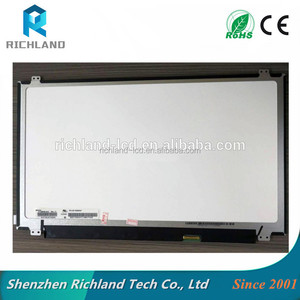 TFT LCD Module B140RTN03.0 Paper Panel EDP 30Pins Screen for HP DELL Notebook Display Replacement 14 Inch