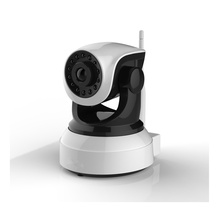 Family Security Miniu8 Camera With Motion Detecting High-definition Digital Camera Easy And Simple To Operate