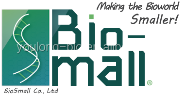 Canada BioSmall-WB, ELISA kit production raw material Flag-Tag mAb 0.2mg Antibody