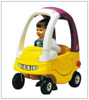 plastic pedal cars for kids for sale