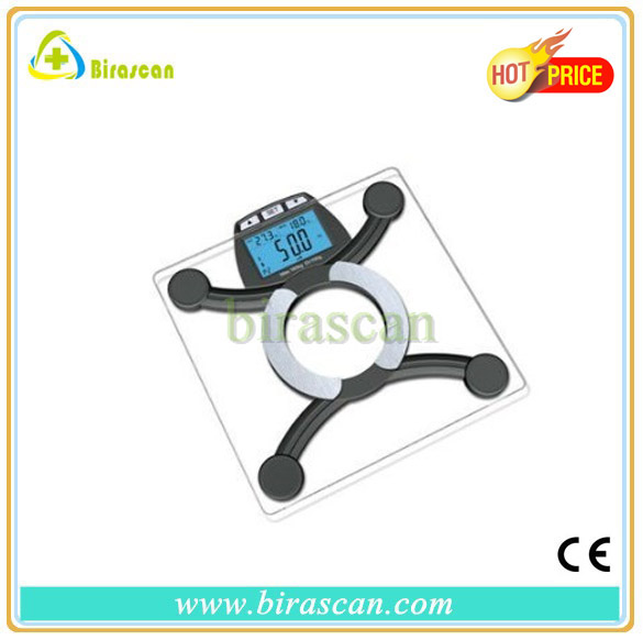 Bluetooth Smart health scales weighing scales accurate body fat healthy body fat water scale electronic pregnant