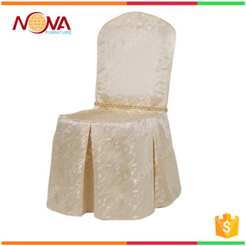 Pleasing Cotton Modern Wholesale Stretch Cheap Fancy Chair Covers Wedding Decoration Chair Covers And Table Covers Buy Wedding Chair Covers Chair Covers Cjindustries Chair Design For Home Cjindustriesco